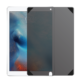 STARK™ Privacy Screen for iPad