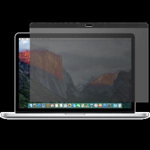 STARK™ Privacy Screen for Macbook